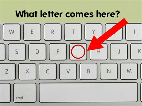 memory test can you pass this seemingly simple keyboard memory test