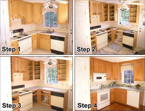 kitchen cabinet refacing atlanta reface my cabinets atlanta 678 608 3352 cabinet refacing