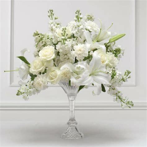 la d 233 coration florale pour mariage le inspirant de