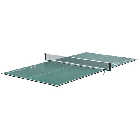 table tennis table conversion top 4 table tennis conversion top