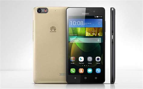 themes huawei g play mini huawei g play mini goes on sale in spain xiaomitoday