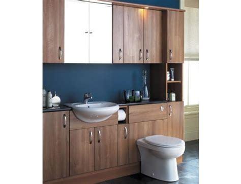 nabis bathroom furniture block style furniture bathroom