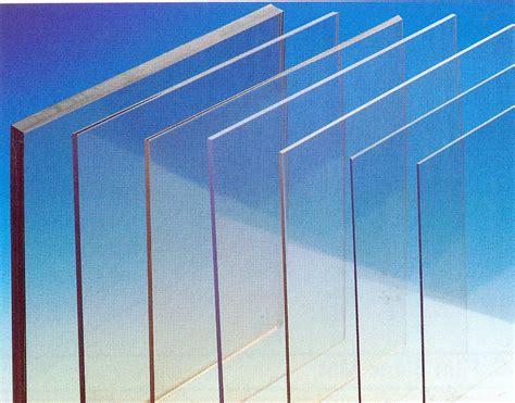 plaque plexiglass sur mesure 1841 plaque plexi d 233 coup 233 sur mesure 224 la demande plexi sur