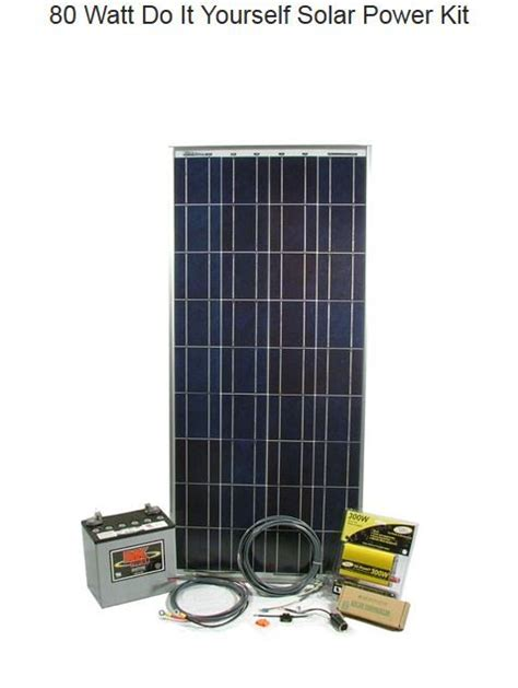 diy solar panel kits 1000 images about diy solar panel kits on diy solar panels radios and solar power kits