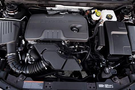joe  auto guy  buick regal p reduced engine power case study