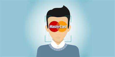 How Do I Check My Mastercard Gift Card Balance - mastercard s gonna let you pay with your face gizmodo australia