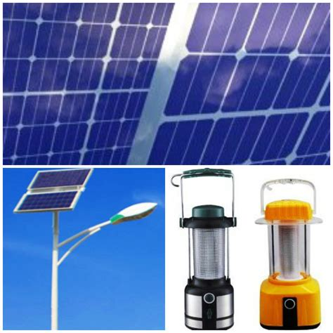solar products for home exercise caution while buying solar products mnre energynext