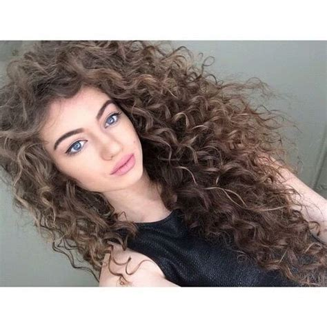 curly chocolate weavon hairstyles 25 best ideas about brown curly hair on pinterest hair