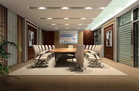 3d design office with meeting room download 3d house 3d model meeting room cgtrader