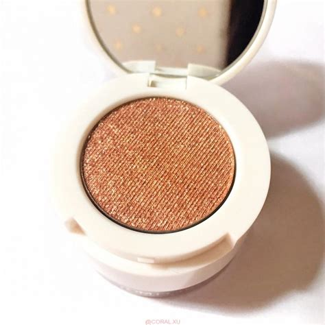 tom ford eye color tom ford and powder eye color in quot golden