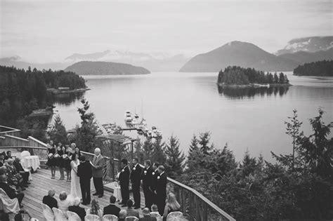 Sunshine Coast Wedding