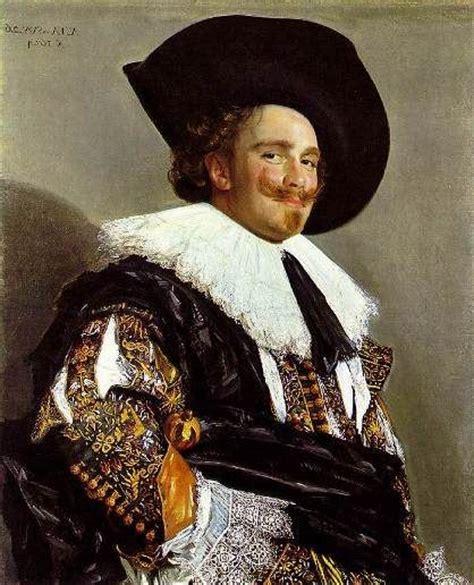 17th century long hair men 17 best images about tartuffe on pinterest louis xiv