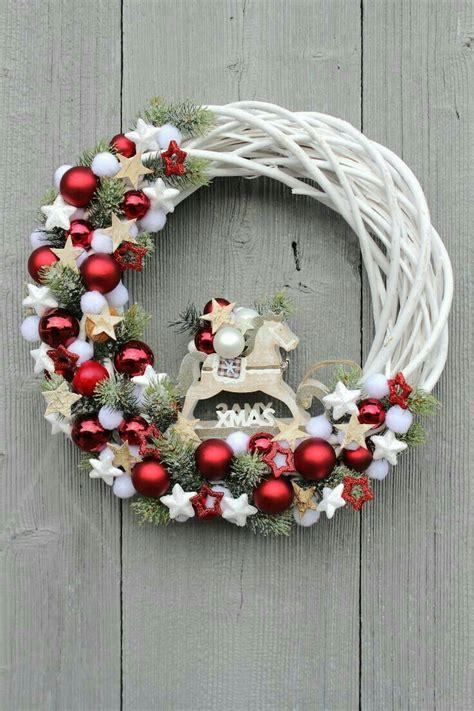 Weihnachtsdeko Selber Machen Basteln 5926 by Pin Michi Schweers Auf Advent