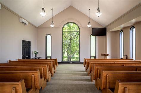 glen oaks funeral home cemetery oakville ontario