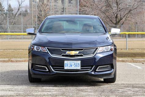 impala chevy 2015 chevrolet 2015 chevy impala 2017 2018 best cars reviews