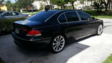 how to learn about cars 2003 bmw 745 windshield wipe control service manual pdf 2003 bmw 7 series pictures cargurus 2003 bmw 7 series pictures cargurus