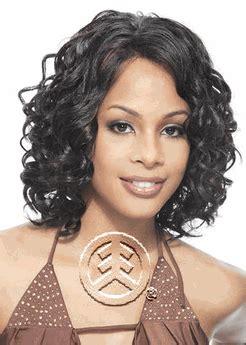 futura models model model futura lace front wig elate