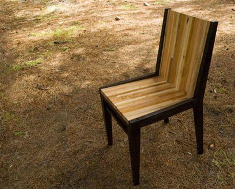 como lijar una silla de madera como lijar una silla de como hacer una silla de madera facilisimo com