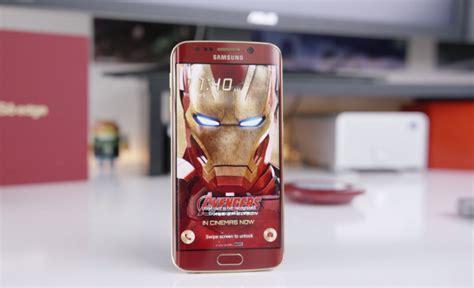 wallpaper galaxy s6 edge iron man mundomovil repuestos y accesorios para telefon 237 a m 243 vil