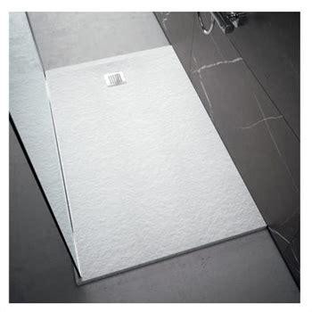 piatto doccia ultra flat 120x80 ultra flat s piatto doccia 120x80 biancopiatto h3 doccia