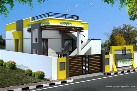 ground floor house elevation designs in indian ground floor front elevation design photoshop joy studio