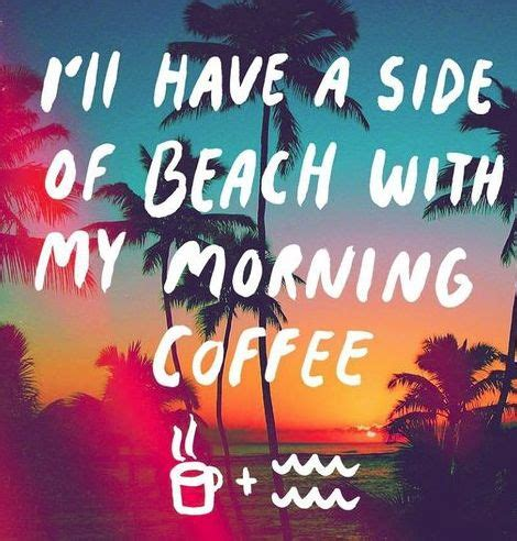 images  beach quotes  sayings  pinterest beach quotes   beach