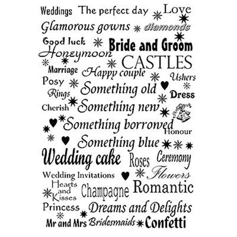 Wedding Words by 504 Best Images About Words For Photo Books