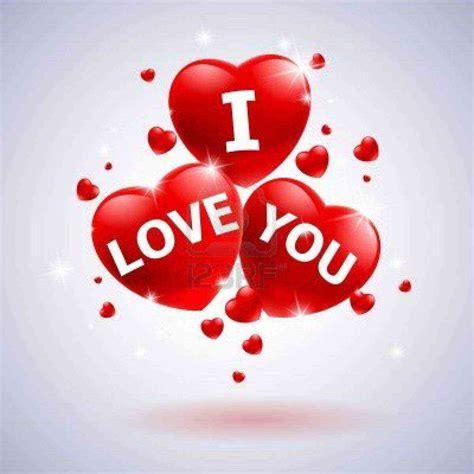 imagenes l love you frases de amor em ingl 234 s