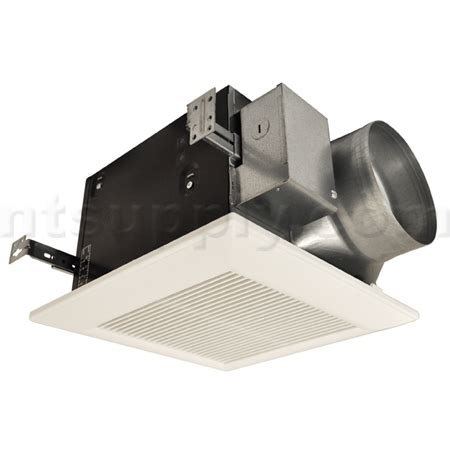 Cost To Replace Bathroom Exhaust Fan Changing The Motor On