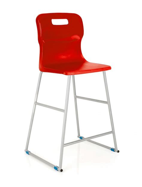 Ultimate Chair by High Chair Titan Ultimate T60 121 Office Furniture