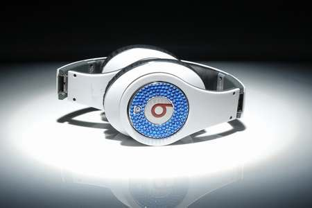beats by dre illuminati beats illuminati headphones