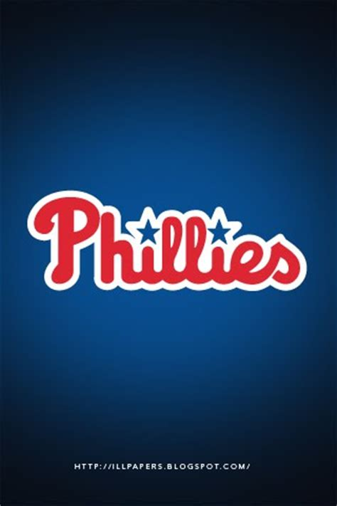 illpapers sports highlights news  wallpapers backgrounds  philadelphia