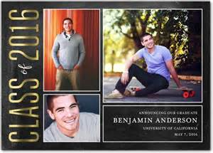 exle of college graduation invitations wedding invitation ideas