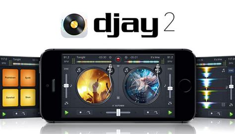 djay 2 apk djay 2 v2 2 1 cracked apk downloader of android apps and apps2apk