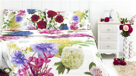 copriletti matrimoniali estivi copriletto matrimoniale versatilit 224 stile e comfort