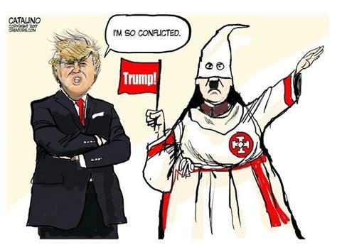 trump cartoon cartoon pics of donald trump adultcartoon co