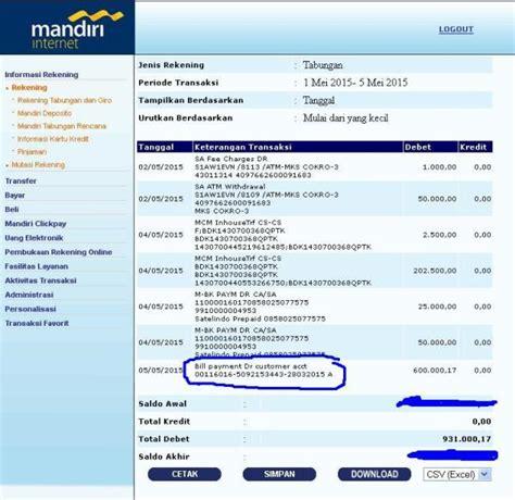 format sms banking dr bni ke bri cara daftar bisnis 4life transfer factor info sehat keluarga