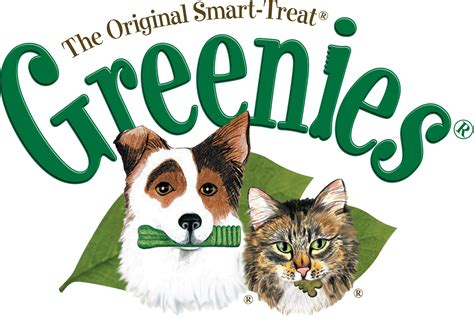 are greenies bad for dogs preventing bad breath pet co nz