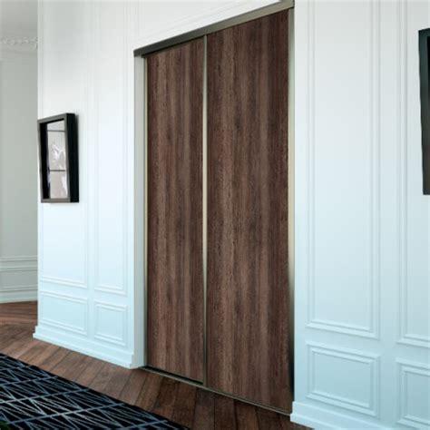 Porte Entree Alu 2380 portes pour mobilier tous les fournisseurs porte