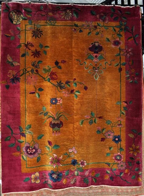 art deco china for sale art deco chinese rugs for sale rugs ideas