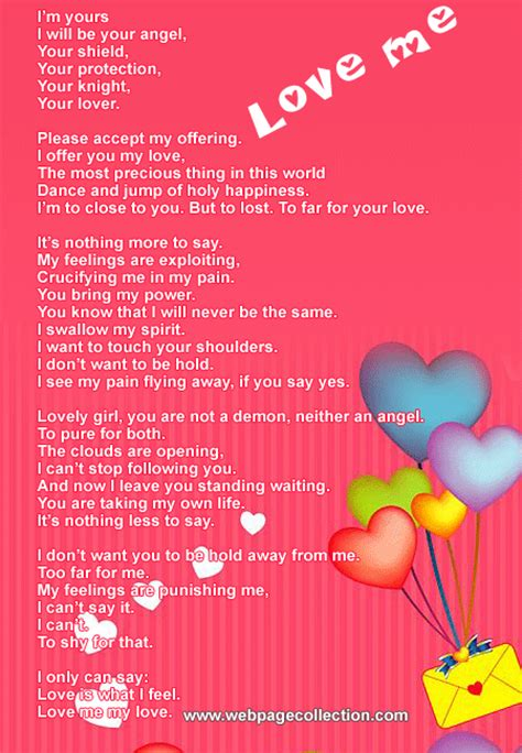 poems for valentines day poems for friends