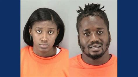 puppy socials san francisco san francisco duo accused of dogs to attack animals arrested nbc