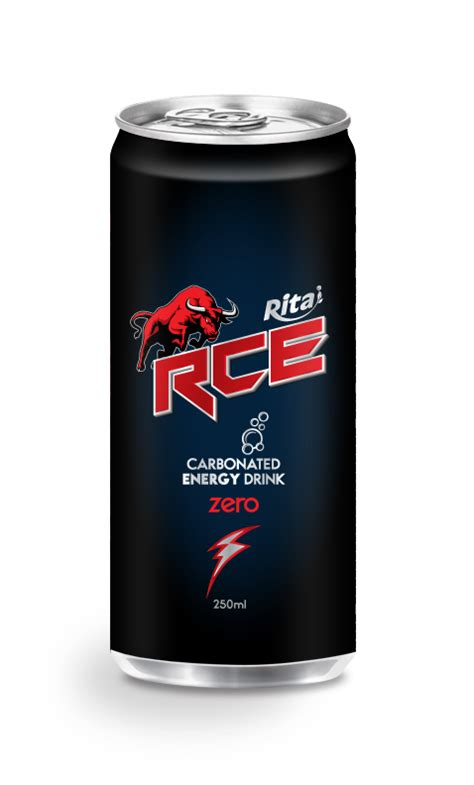 7 Energy Drinks That Actually Help by Soft Drinks Label Beverages