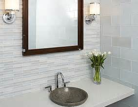 Tile Designs For Bathroom by Bathroom Tile 15 Inspiring Design Ideas