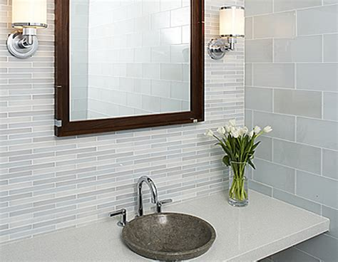 bathroom tiling idea bathroom tile 15 inspiring design ideas