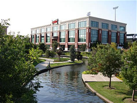 Sonic Corporate Office sonic drive in the free encyclopedia