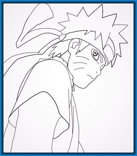 imagenes a lapiz de amigas dibujos para dibujar de mejores amigas archivos dibujos