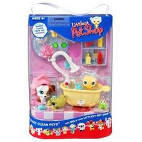lps bathroom lps beful lps toys
