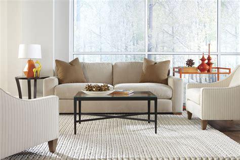 Furniture Living Room by York Furniture Gallery Living Room Furniture