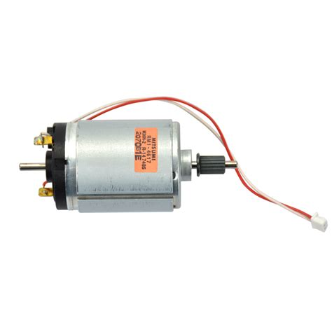wind generator motor wind generator motor reviews shopping wind